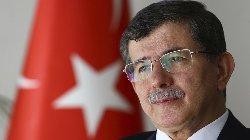 سنضطر لدخول سورية اقتضت الضرورة dawoodoglo_20-thumb2.jpg