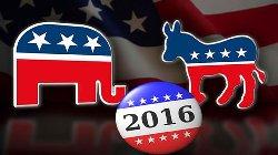 المسلمون والانتخابات الأمريكية.. الضباع والذئاب di-thumb2.jpg