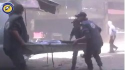 طيران النصيري يرتكب مجزرة بسوق doma1-thumb2.jpg