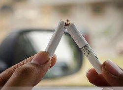 دراسة: الفتيات يربطن المشاكل الزوجية بالتدخين