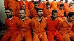 العراق يعدم معتقلين جنسيات عربية e3damiraq-thumb2.jpg
