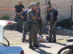 ضابط صهيوني: نفذنا إعدامات ميدانية e3dd-thumb2.jpg