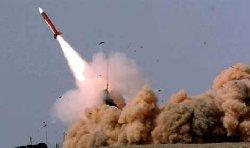 الاحتلال يزعم استهدافه بصاروخين e7b57be003a9e0118b923c4cfe35ed84-thumb2.jpg