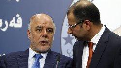 جرائم ميليشيا الحشد الشيعي ebadiii_4-thumb2.jpg