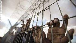 الاعتقال التعسفي بمصر يشمل كافة egypt-prison_2-thumb2.jpg