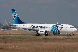 روسيا تحظر رحلات للطيران egyptair-thumb2.jpg