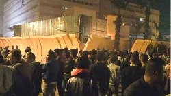 احتجاجات مقتل سائق شرطي egyptpolll-thumb2.jpg