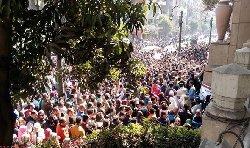 أطباء يعلنون الإضراب egypttoday-nnnnnn3-thumb2.jpg