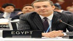 تصوت لصالح إسرائيل egyyyy-thumb2.jpg