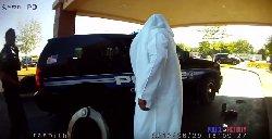 الإمارات تستدعي نائب السفير الأمريكي emmmm_0-thumb2.jpg