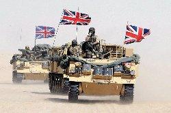 صحيفة تكشف وجود قوات بريطانيا englandtropp-thumb2.jpg