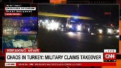متمردو الجيش التركي يحتجزون رئيس enqlab-thumb2.jpg