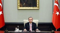 اردوغان: نسعى للدخول مصاف أكبر erddd-thumb2.jpg