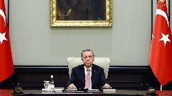 اردوغان يهدد واشنطن بخطوات حازمة erddd_0-thumb2.jpg