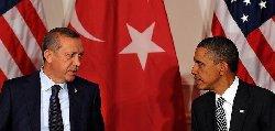 المشاعر المعادية للولايات المتحدة تركيا erdobamaa-thumb2.jpg