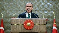اردوغان يجدد بلاده روسيا لشبه erdogan2016-thumb2.jpg