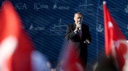 اردوغان: ننسحب معسكر بعشيقة erdogangesr_1-thumb2.jpg