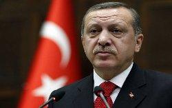 واشنطن تعبر قلقها إغلاق تركيا erdogann_5-thumb2.jpg