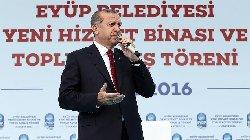 أوروبا منزعجة تصاعد تركيا erdoggg_1-thumb2.jpg