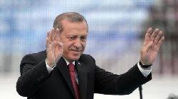 اردوغان يتهم خارجية erdoo_8-thumb2.jpg