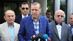 اردوغان: المخجل الدفاع بقاء الأسد erdterror_0-thumb2.jpg