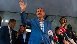 اردوغان يعلن نجاح عملية استعادة essyt-thumb2.jpg