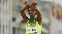 مسلمو إثيوبيا.. احتجاج نعم.. ثورة ethiop-thumb2.jpg