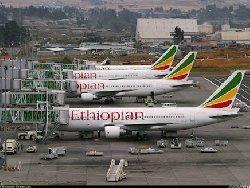 سوداني حاول صهيوني ethiopianairlines-thumb2.jpg