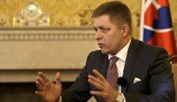 رئيس الاتحاد الأوروبي: مكان للإسلام etihadslovak-thumb2.jpg