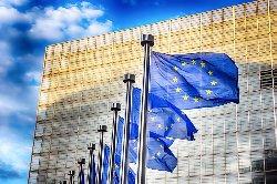 بلادنا تشهد زلزالاً سياسيًا شبيه european_union_0-thumb2.jpg