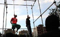 إعدام جميع الرجال إحدى بلوشستان excutioniran-thumb2.jpg
