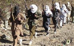 طالبان تأسر جنديًا أفغانيًا f11_0-thumb2.jpg