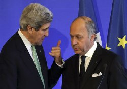 ����� ����� ������ ������� ������ fabios-kerry-thumb2.jpg
