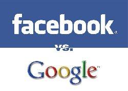 """""""فيسبوك"""" و""""غوغل"""" تدعم الطغاة والمحتلين facebook-vs-google-1-thumb2.jpg"""