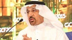 وزير الطاقة السعودي الجديد: سنعزز faleh-thumb2.jpg