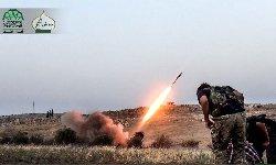الفتح يحبط محاولة الميليشات الشيعية fath1_1-thumb2.jpg