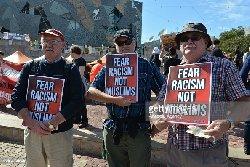 استرد استراليا المعادية للإسلام fearracism-thumb2.jpg