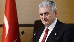 تركيا:63 عسكرية أجنبية الأراضي العراقية! files_6-thumb2.jpg