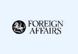 ����� ������ ���� ������� ������ foreignaffai-thumb2.jpg