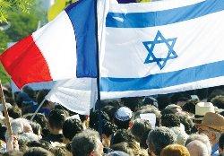 اللقيطة تشدد إجراءات الحماية francisrael-thumb2.jpg