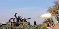 ثوار سورية يسيطرون قرية العامرية fth-1-thumb2.jpg