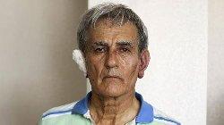 قائد القوات الجوية التركية السابق gawia-thumb2.jpg