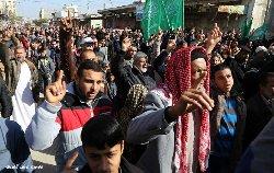 مواجهات بالضفة وغزة gaza_15-thumb2.jpg