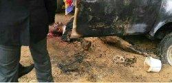 مقتل عقيد شرطة بالجيزة giza-thumb2.jpg