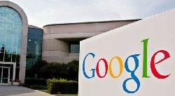 """شركة """"جوجل"""" تحذر المستخدمين تجسس google-thumb2.jpg"""