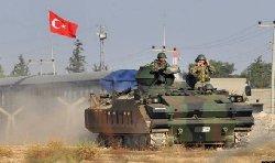 تركيا تقصف هدفًا بجرابلس وتدشن grblst-thumb2.jpg