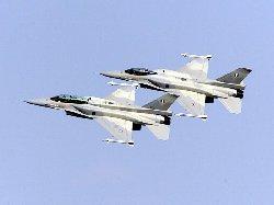 ������ ������ ���� f-16 greek-f-16-block-52-thumb2.jpg