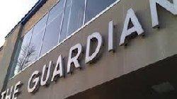 الغارديان تفضح نفاق الإعلام الغربي guardian-thumb2.jpg