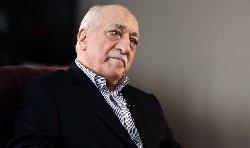تركيا تطلب واشنطن احتجاز غولن gulen31_5-thumb2.jpg