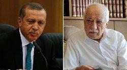 اردوغان يتعهد بمواصلة اجتثاث جذور gulenerdogan_2-thumb2.jpg